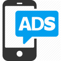 advertising-icon-png-15.png